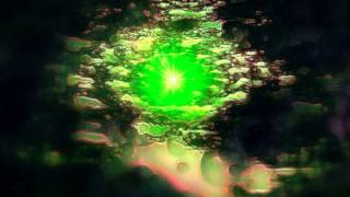 Dragon's Eye Nebula (Royalty Free Music)