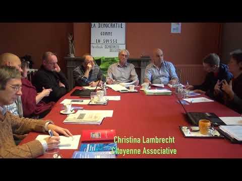 Conférence de presse - 21/11/17 (11)