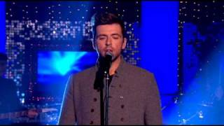 Download Mp3 Westlife - I'll See You Again  The Paul O Grady Show  Hq Clean