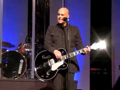 Glory To The King: by Peter Furler Canton MI Nov. 2012