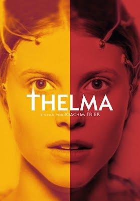 Thelma (OmU)