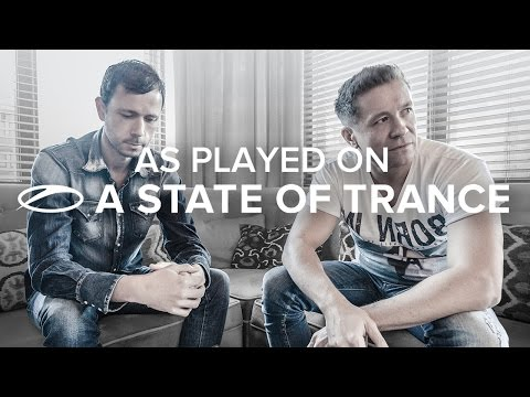 Клип Cosmic Gate - All My Life (Husman Remix)