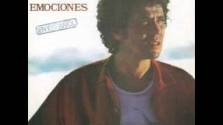 Lucio Battisti MI LIBRE CANCIÓN (1973) - Il mio canto libero