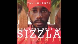 Sizzla - Africa Prepare