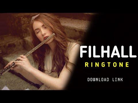 filhall- -instrumental-flute-ringtones-2019- -akshay-kumar-ft-nupur-sanon- -bpraak- -xtreme-tunes