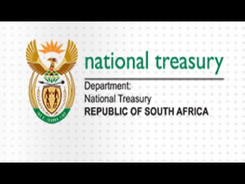 National Treasury- Radio Phone in Programme Profiling of the Central Supplier Database