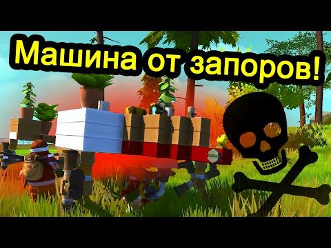 Фильмы про Пиратов - dok-