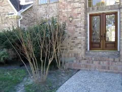 Autumn Lake Dr. Offered by Michael Vazquez at Venture Realty Real Estate Investments Houston