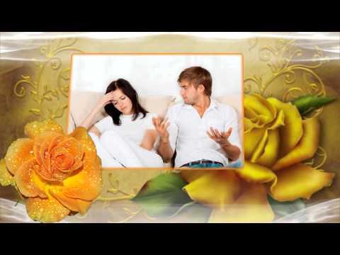 Дарите женщинам цветы Красивое музыкальное поздравление женщине