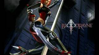 BloodRayne 2 (PC Version) - Best of