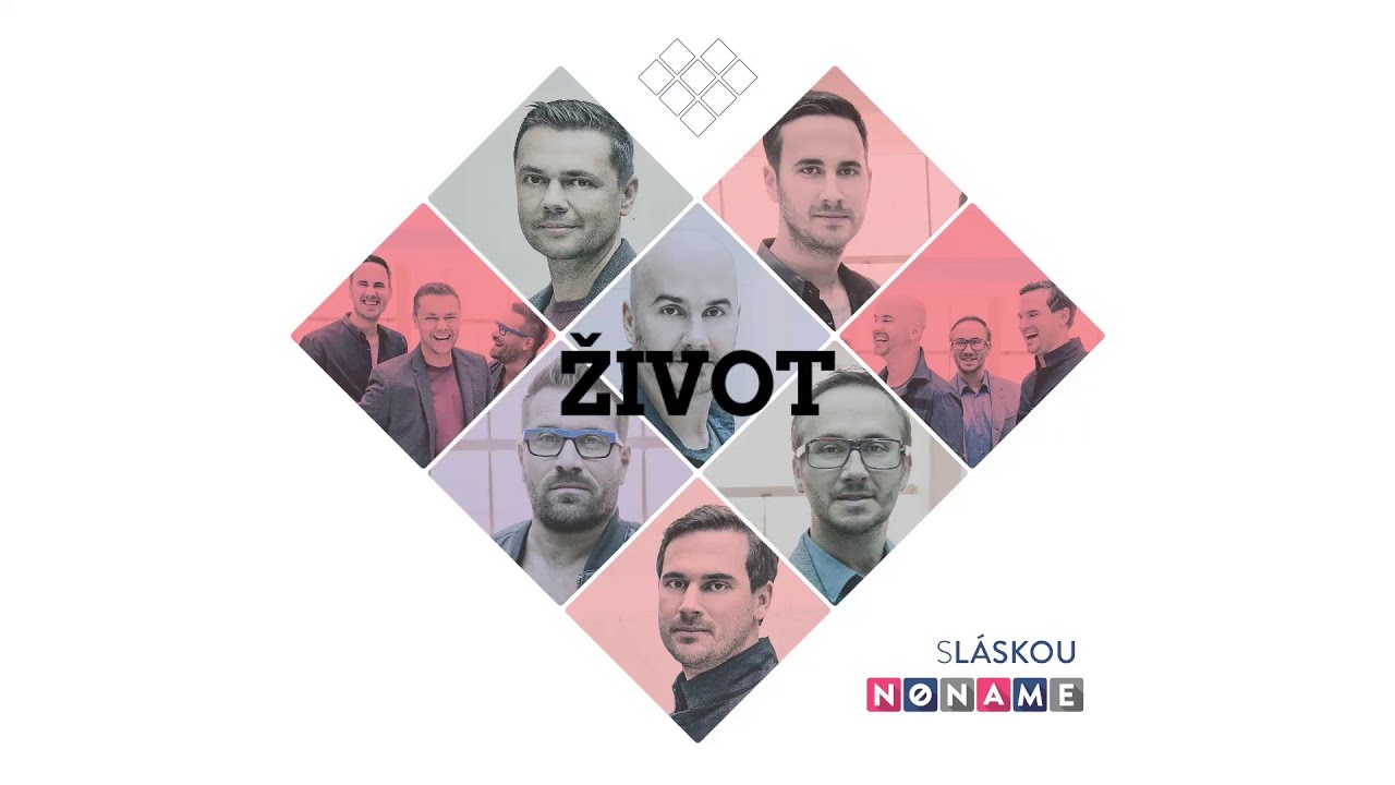 Život lyrics