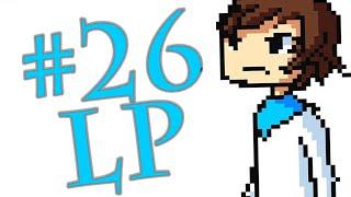Lp. #ОтЗимыДоЗимы #26 ЛЕДЯНАЯ БЕЗДНА!