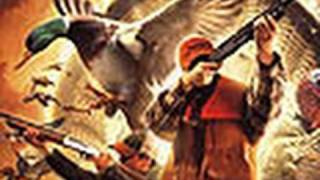 Classic Game Room - REMINGTON GREAT AMERICAN BIRD HUNT Wii review
