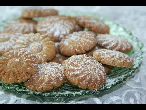 biscuits-au-sésame-&-anis