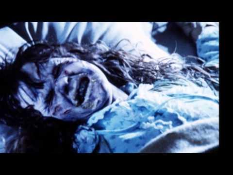 L'exorciste house remix 2013