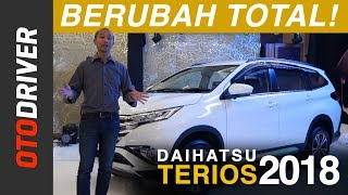 daihatsu all new terios 2018 first impression review indonesia otodriver