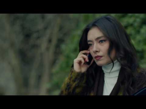 Kara Sevda 58 Bölüm izle 1 Mart 2017