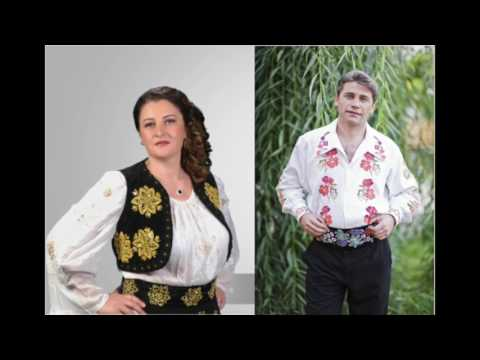 Marinela Ivan & Dumitru Stoicanescu - Ochii tai