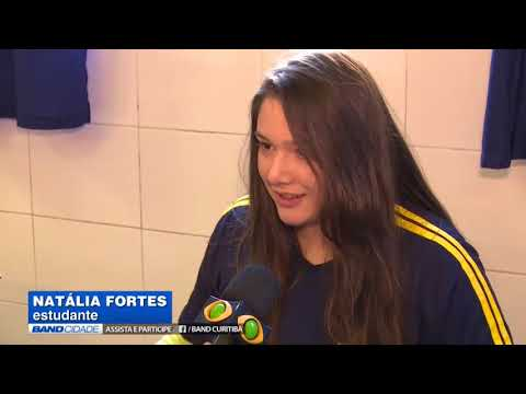 (25/04/2018) Assista ao Band Cidade 1ª edição desta Quarta-feira | TV BAND