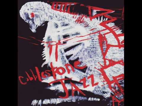 Cobblestone Jazz - Children (Original Mix)