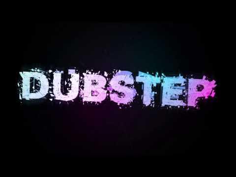 Professor Green feat Example - Monster (Dubstep Remix)