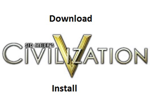 How to download Civilization V for free•Torrent•2016