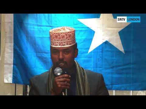 XAFLADI SANAD GUURADI 1-AAD DOWNLAD FEDARALKA SOMALIA EE LONDON 15 02 2018