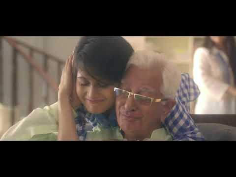 VIP Bags TVC 60 sec HD. A film by Vikas Bahl. Where do you want to go.mp4