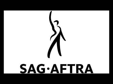 SAG-AFTRA URGES MEMBERS TO RATIFY NEW SOUND RECORDINGS CODE Mp3