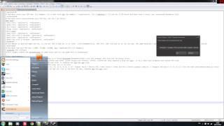 Arma 2 OA/DayZ: How to improve FPS