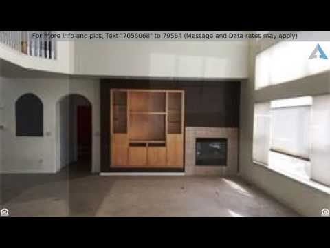 Priced at $568,700 - 22154 East Rowland Place, Aurora, CO 80016