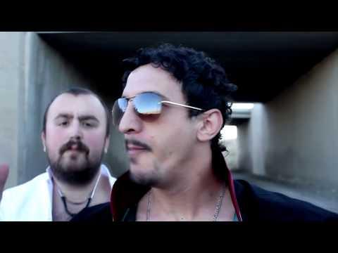 "K""st & Barni - fKP Seçim Şarkısı (HD video)"