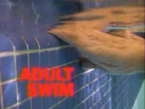 [Adult Swim] Bump Classics-Pool 15