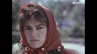 Melike Zobu Sığıntı Türk Filmi Tek Parça