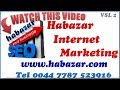 For Your Eyes Only by Habazar Internet Marketing V2