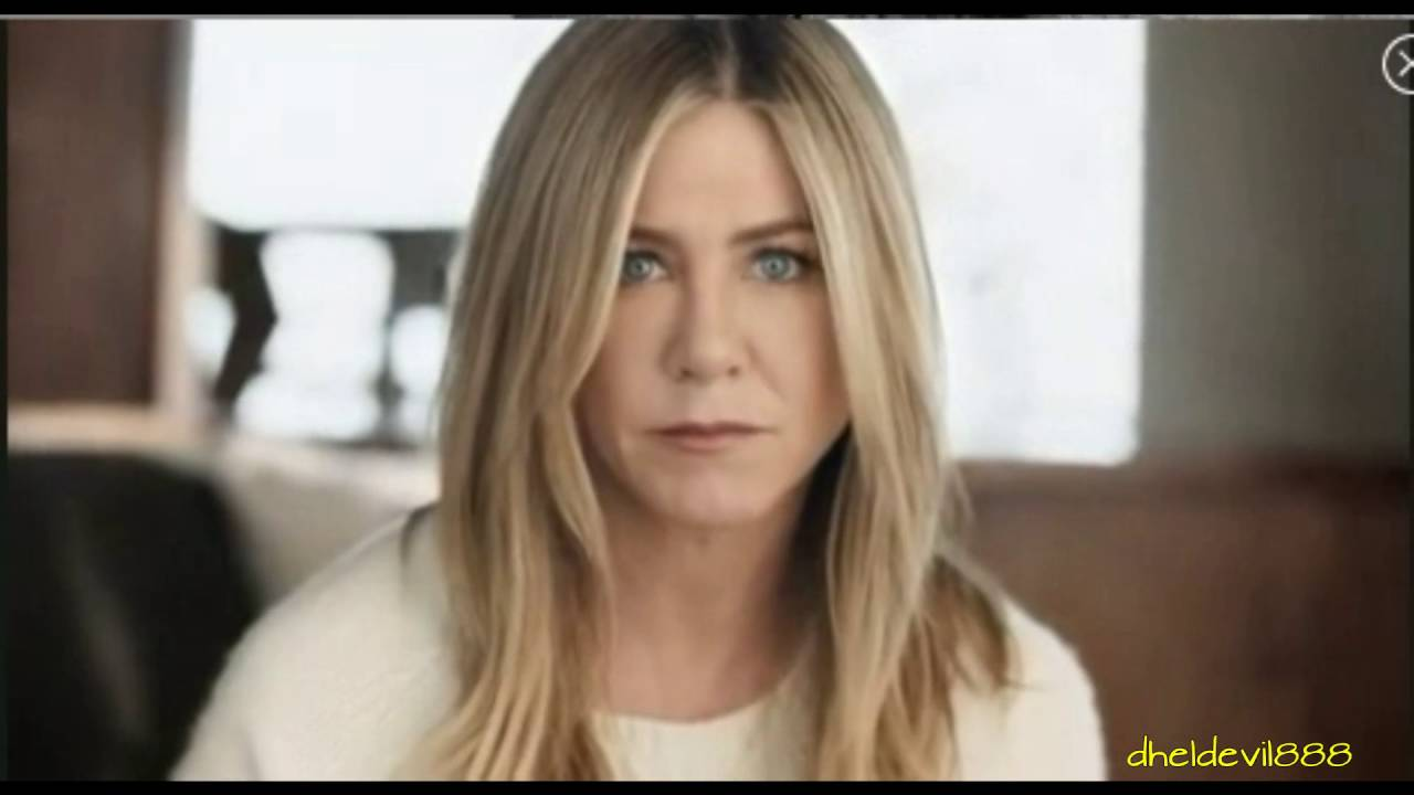 Video Jennifer Aniston nude (37 photos), Pussy, Cleavage, Boobs, bra 2019