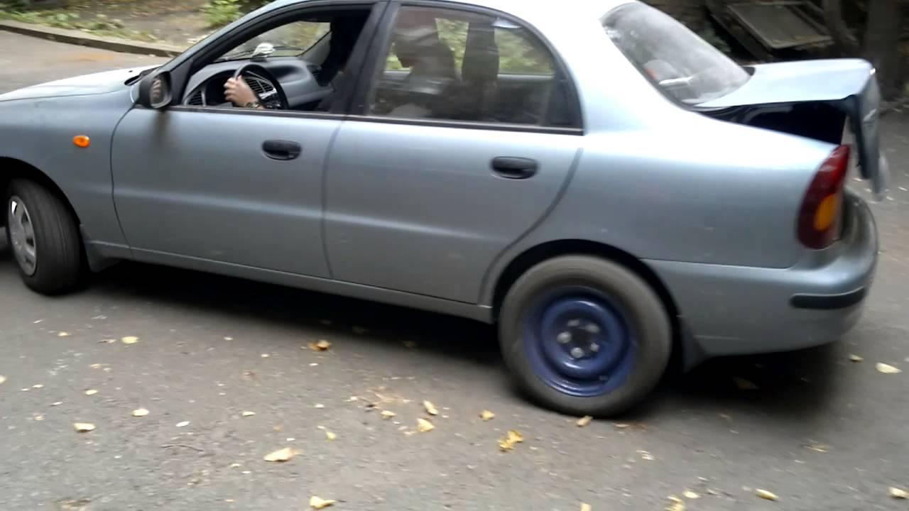 19 июл 2017. Самой продаваемой моделью гибридного автомобиля стала toyota rav4.