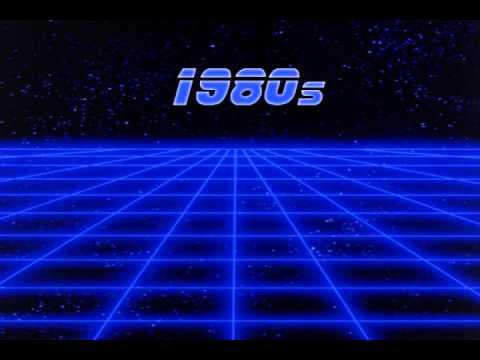 Hazell Dean - Wherever I go (whatever I do) 3min version '84