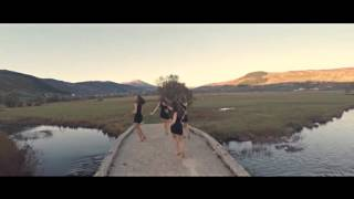 MACAO BAND & JOZO VUČIĆ - BEZ LJUBAVI (OFFICIAL VIDEO)