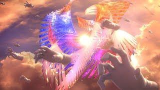 【スマブラSP】 灯火の星 thumbnail
