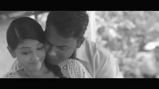 Ennuyire - En Uyire Song Promo