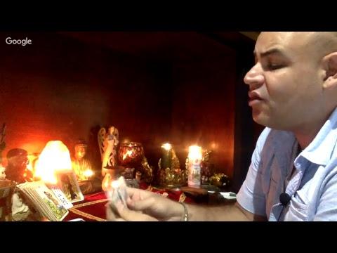 HOROSCOPOS LIBRA NOVIEMBRE RAMSESVIDENTE - YouTube