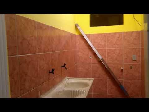 Casa Na Santa Maria - Df (61) 9 9326-5970 WhatsApp
