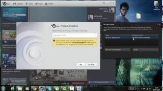 How to Install Far Cry 3 Steam