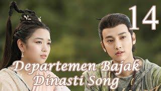 Download lagu 【Indo Sub】Departemen Bajak Dinasti Song 14丨The Plough Department Of Song Dynasty 14