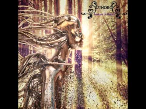 Sothoros - To Ascertain That Spell