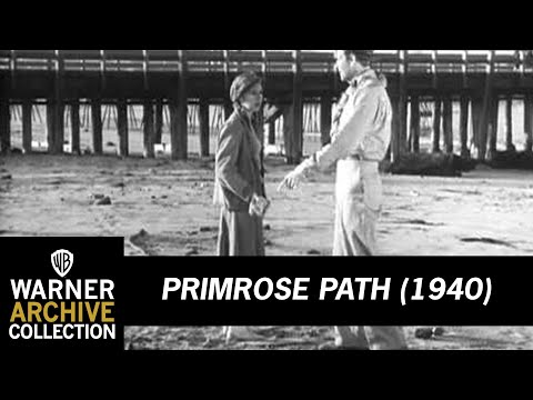 Primrose Path (Preview Clip)