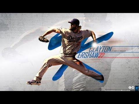 Clayton Kershaw's Pitching Repertoire