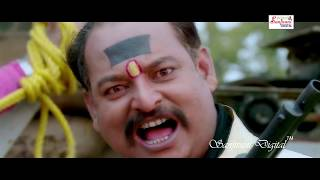 2017 के सबसे सुपरहिट फिल्म !! हिरउआ NO. 1 || HIRAUWA NO.1 || Bhojpuri Movie/Film new || Full Movie