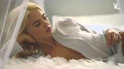 Playboy Playmate Miss Januar 2016 Rachel Harris Making-of